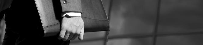Servicios asesoría | Asesores Quesnay Kernel